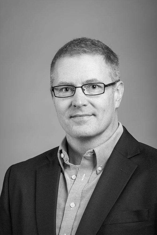 Jason Toschlog
